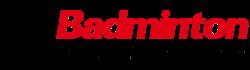 AirBadminton logo (Z_R_transparant)