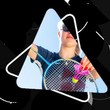 driehoek01a