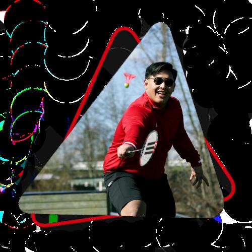 driehoek10
