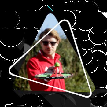 driehoek11