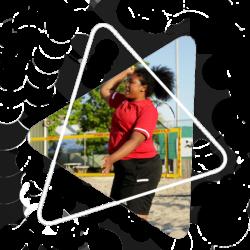 driehoek15